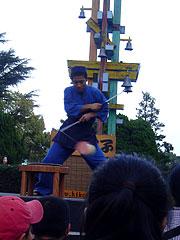 061104_hikoichi.jpg
