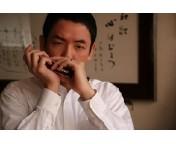 0706_maki_harmonica.jpg