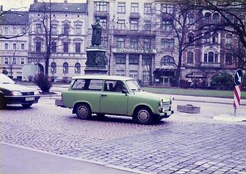 0707_car2.jpg