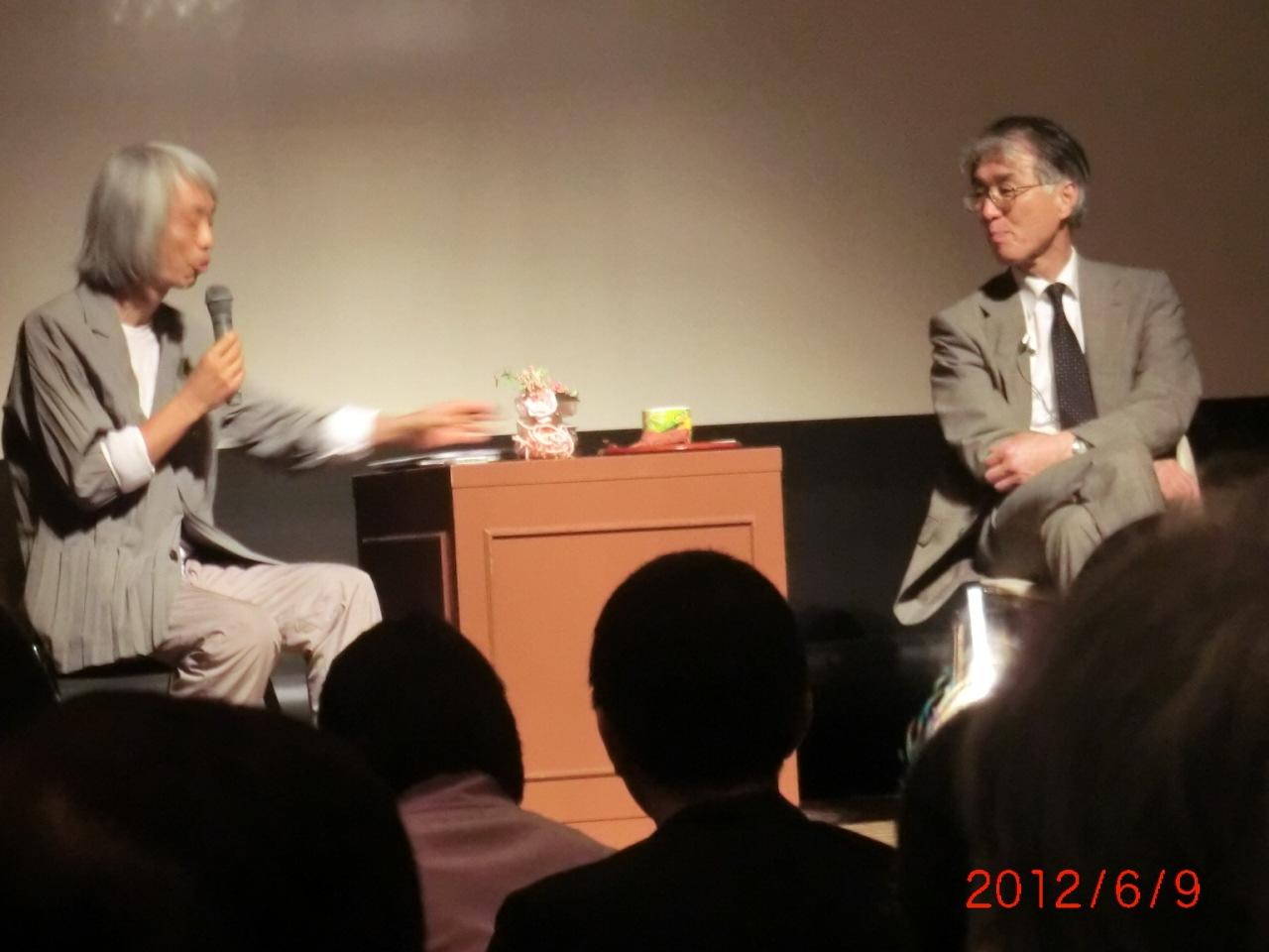 http://www.hyakuchomori.co.jp/blog2/CIMG5834.JPG