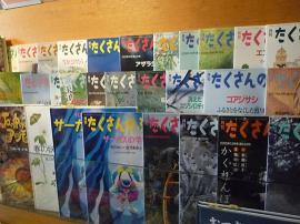 100226_hushigi_02.jpg