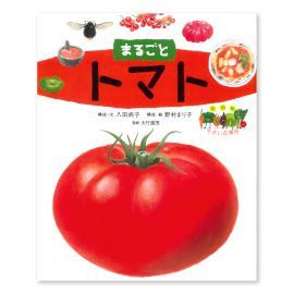 ISBN486484043_00.jpg