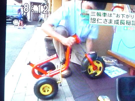 http://www.hyakuchomori.co.jp/blog2/i/090907_tokudane_2.jpg