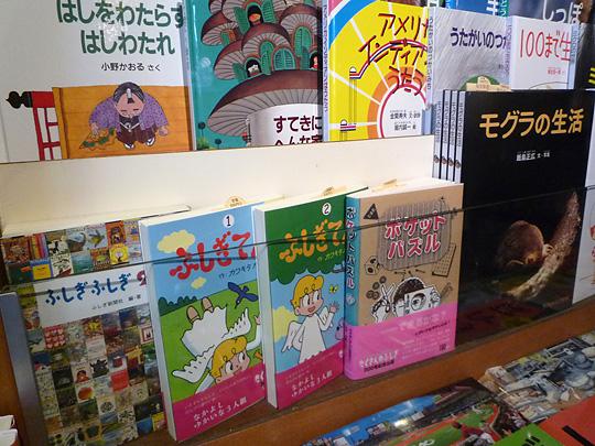 http://www.hyakuchomori.co.jp/blog2/i/100226_hushigi_00.jpg