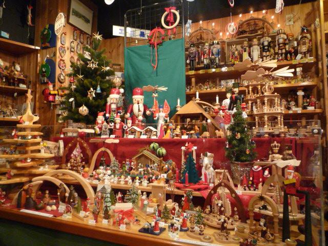 http://www.hyakuchomori.co.jp/blog2/images/P1110044.JPG