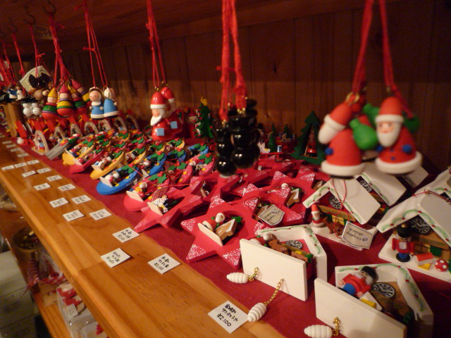 http://www.hyakuchomori.co.jp/blog2/images/P1110047.JPG