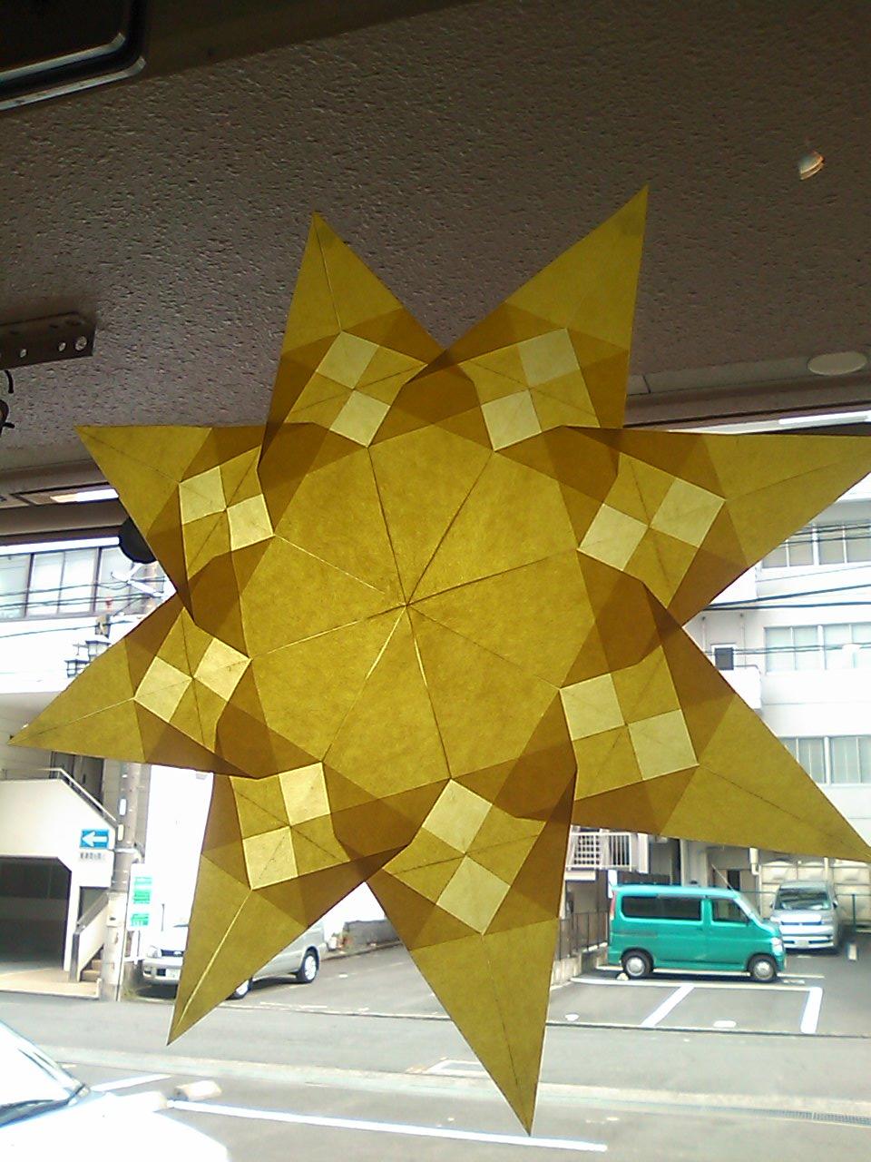 http://www.hyakuchomori.co.jp/blog2/images/SN3K0900.JPG