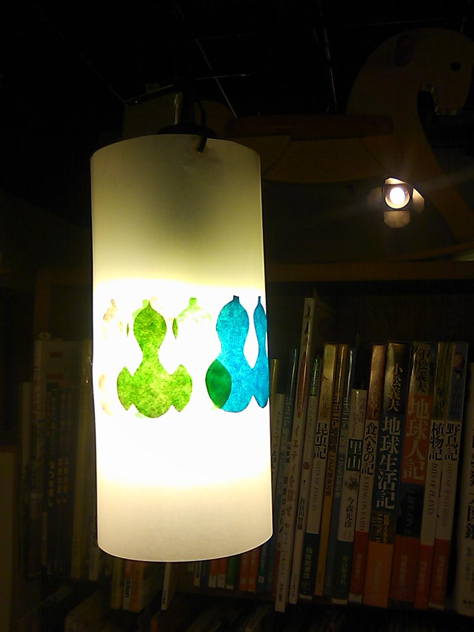 http://www.hyakuchomori.co.jp/blog2/images/SN3K0998.JPG