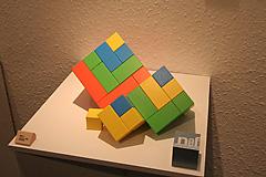 cubicus1968_1.jpg