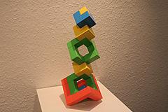 cubicus1968_2.jpg