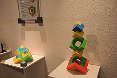cubicus1968_3.jpg
