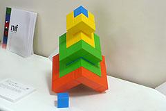 cubicus1968_4.jpg