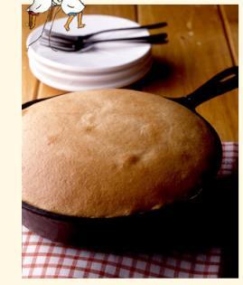 cake01_2.jpg