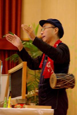 0907_seminar_ichikawa.jpg