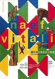 1007_naef_vitali.jpg