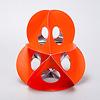 アコナ・ビコンビ:こんなものも作れます。10枚全部使った例。