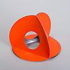 アコナ・ビコンビ:正四面体