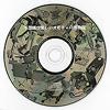 不思議が楽しいオモチャの博物館(CD-ROM):表面