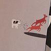 LUCKY SHEEP: