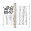 正しいパンツのたたみ方 新しい家庭科勉強法:お弁当は長続きできる方法で