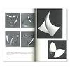 デザインとヴィジュアル・コミュニケーション[新装版]:立方空間から抽出された論理的な幾何学フォルム