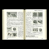 キューブパズル読本:「第6章 キューブパズルコレクション」より。山中組木工房の「玉入れ組木」や「マス組木」も。