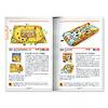 ボードゲーム・カタログ202: