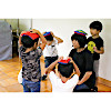 DVD「毎日体操」 豆袋バージョン(解説付き):