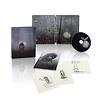 ユーリー・ノルシュテイン作品集《2K修復版》 Blu-ray & DVD: