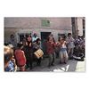 ロバの音さがし:小さな村での音楽会