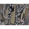 ユーリー・ノルシュテイン作品集《2K修復版》 Blu-ray & DVD:『25日・最初の日』(1968年/9分)
