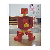 cub_066_M.jpg