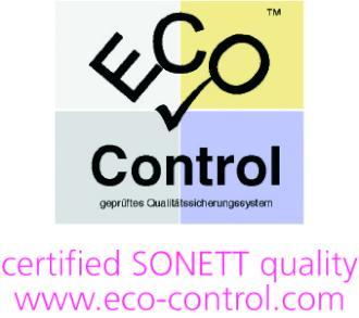 ECO_Control_logo.jpg