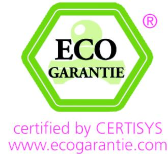 ECO_GARANTIE_logo.jpg