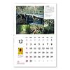 東京子ども図書館カレンダー2018: