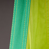 ハンギングチェア:縫製