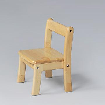 乳児椅子AE-33 <座高18>H36cm