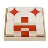 百町森オルナボ・ヴィボ用木箱:オルナボを収納