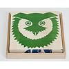 百町森オルナボ・ヴィボ用木箱:アニマルパズルを収納