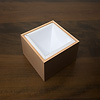 百町森ダイアモンド木箱:はめこんで完成。この状態で販売しています。