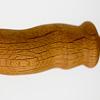 鯉のぼりセットNoA(小):吹き流し(ナラ)