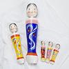 Fatschen人形20cm:左端の人形です。