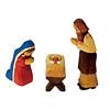 聖家族セット: