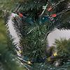 クリスマスツリー120cmH:幹・枝のつくり