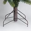 クリスマスツリー120cmH:脚の部分は2013年から金属製に変更