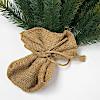 壁掛式クリスマスツリー:飾り付けイメージ(<a href=