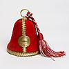 コレクターズオルゴールベル2008:2008年を示すエンブレム