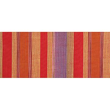 KH119/120 銀杏びな二段飾り普通垂幕(赤)
