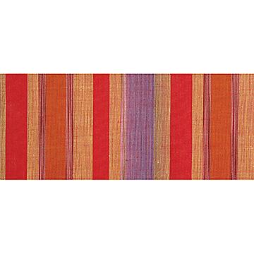 KH370/371 円びな三段飾り普通垂幕(赤)