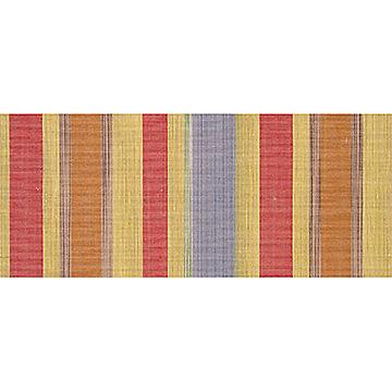 KH410 銀杏円びな三段飾り普通垂幕(黄)